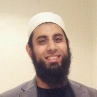 Dr Riyaz Timol