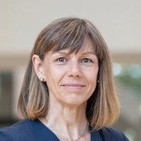Rachel Williams FHEA Chartered MCIPD