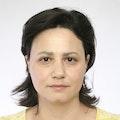 Dr Zornitza Glavcheva-Laleva