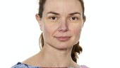 Profile Photo of Olivera Grubisha