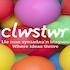 Creative Clwstwr