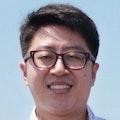 Dr Chao Liu