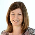 Kathryn Haberfield
