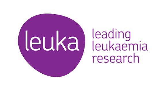 Leuka logo