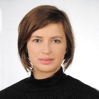 Anna Galazka