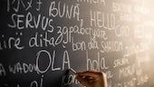 Multilingual Cymru