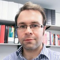 Dr David Clark