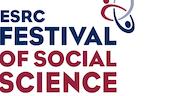 ESRC Festival logo