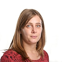 Dr Gilda Giancotti