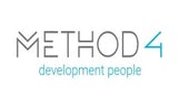 Picture of Method4 logo