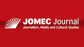 JOMEC journal