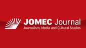 JOMEC journal