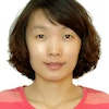 Professor Joy Shuqin Jia