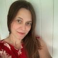 Dr Kathryn Jones