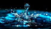 DropWastewater