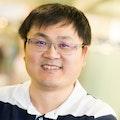 Dr Jun Liu