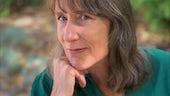 Susan M. Gaines portrait
