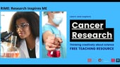 Education resource image