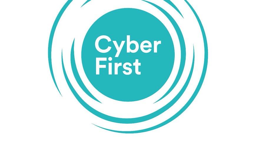 CyberFirst
