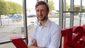 Photo of Tom Massey