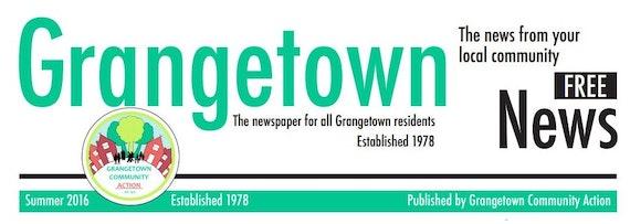GT News
