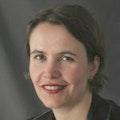 Dr Nina Graeger