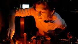 Dr Paola Borri