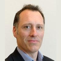Yr Athro Richard Adams B.Med.Sci, BM BS, MRCP, FRCR, MD