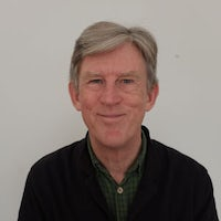 Professor Ian Hargreaves CBE, MA (Cambridge)
