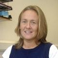 Dr Andrea Collins