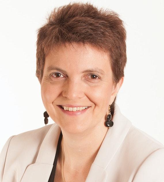 Julia Downing