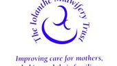 Iolanthe Midwifery Trust Logo