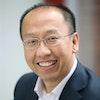 Jianzhong Wu