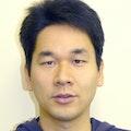 Kensuke Yokoi