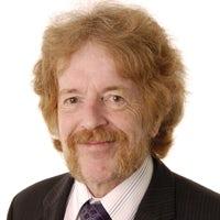 Professor MartynF. Guest