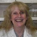 Mrs Heather Butler-Madden