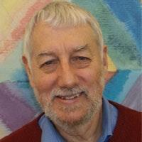 Yr Athro Graham Hutchings CBE FRS
