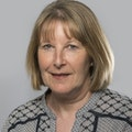 Cheryl Moorcraft