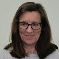 Sharon Quayle