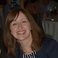 Dr Kimberley Kendall