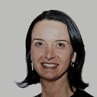 Dr Rachel Paterson