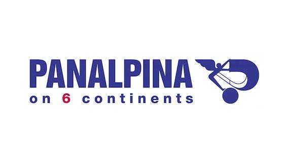 Panalpina World Transport (Holding) Ltd
