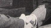 Ysgwyd llaw