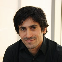 Dr Usama Kadri