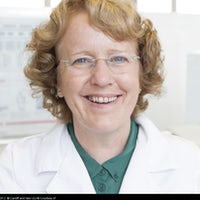 Professor Sheila Oliver