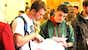 View image of Cardiff University Careers Science Fair