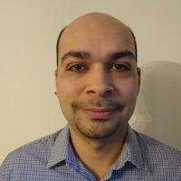 Dr Mouhamed Alsaqati