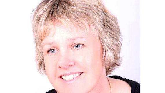 Prof Molly Courtenay