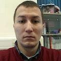 Khaled Giasin