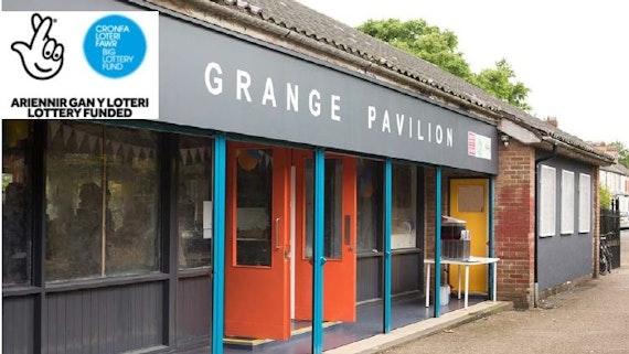 Pavilion BLF pic